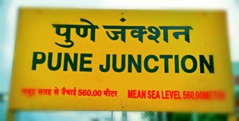 Pune750x380 Greener 2
